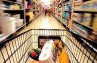 ООН предупреждает, что цены на продукты вырастут вдвое за ближайшие двадцать лет