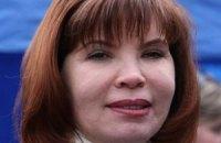 Засуха, проигрывая тысячи голосов, победила на Киевщине