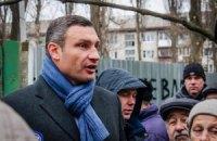 Кличко зупинив зростання квартплати і цін на хліб завдяки системним змінам, - заступник голови КМДА