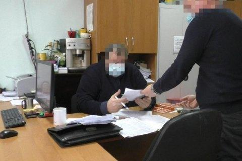 Колишньому голові Дніпровського суду Києва вручили нову підозру у справах Майдану