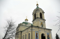 Первый приход УПЦ МП в Одесской области перешел в Православную церковь Украины