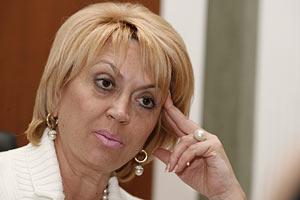 Кужель: то, что Украина сможет обойтись без денег МВФ - блеф
