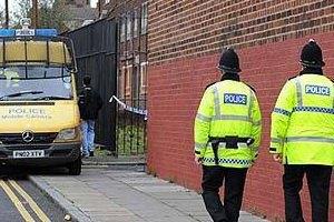 В Великобритании 13-летнюю девочку арестовали по подозрению в убийстве