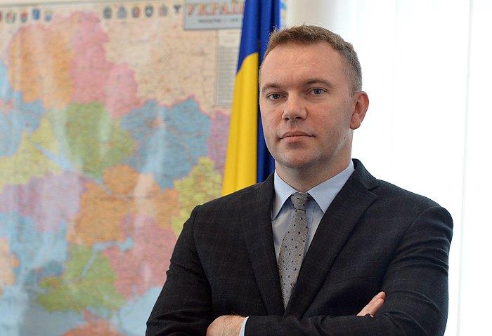 Олександр Баньков