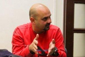 В Грузии еще один из задержанных фотографов признался в шпионаже