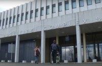 Суд у справі МН17 відмовив адвокатам обвинуваченого в розгляді альтернативних версій катастрофи