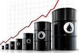 Цены на бензин во Франции в 2011 году установили рекорд
