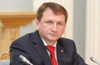 Голова Ради суддів заявив про тиск на суддів з боку адміністрації Зеленського (оновлено)