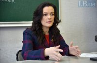 Скалецька: громадяни України прилетять з Уханя в середу, 19 лютого (оновлено)