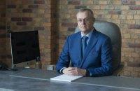 """Руководство аэропорта """"Киев"""" намерено удлинить взлетно-посадочную полосу"""