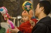 В Китае предлагают наказывать родителей за плохое поведение детей