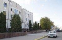 МВД: взрывы в Кировограде могли быть терактом