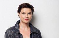 Тесса Мой: Правила жизни на кинофестивалях