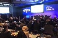 Парламентська асамблея НАТО: санкції проти Росії, ПДЧ для України і стурбованість Туреччиною