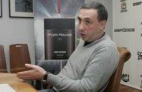 Гінер оцінив ЦСКА в 300-400 млн євро