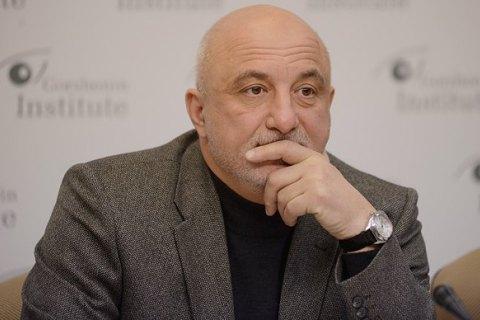 Чтобы не оставить Луганскую область без электроэнергии, нужно снижать стоимость газа для Луганской ТЭС - Плачков