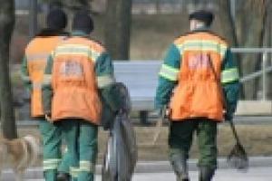 ЖЭКи Деснянского района собираются бастовать