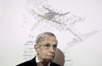 П'ять найцікавіших лауреатів премії Нобеля з економіки