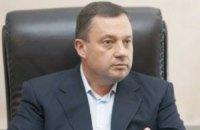 Луценко повторно повернув САП подання про зняття недоторканності з нардепа Дубневича