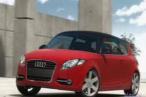 Прокуратура проверяет договор Audi c женой президента ФРГ