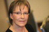 Новый премьер Польши: политика в отношении Украины будет прагматичной