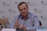 Біоетанол - друге дихання для спиртової галузі України, - Лучечко