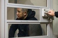 """Адвокат заявив про підготовку обміну колишнього """"беркутівця"""" на українського моряка"""