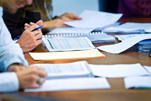 Процес купівлі-продажу компанії потребує аналізу всіх бізнес-процесів