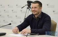 """Жизни Билецкого, который попал в ДТП, ничего не угрожает, - """"Азов"""""""