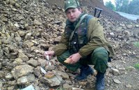 Журналисты узнали о гибели еще одного российского военного в Сирии
