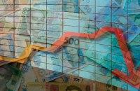 Официальный курс доллара приблизился к 26 гривнам