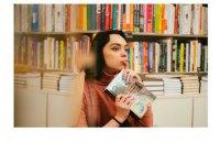 Женщины писательницы, которые изменили мир