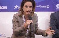 Между украинцами недостаточно диалога для решения ситуации в стране, - французский эксперт