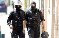 З військової бази у Франції вкрали вибухівку і 180 детонаторів