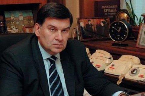 Прокуратура передала до суду справу колишнього генерала СБУ, підозрюваного в держзраді