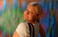 В ДТП в Польше погибла украинская журналистка