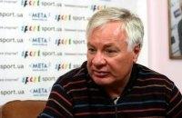 Президент Федерации биатлона Украины не видит в сборной ни Пидгрушную, ни Валю Семеренко