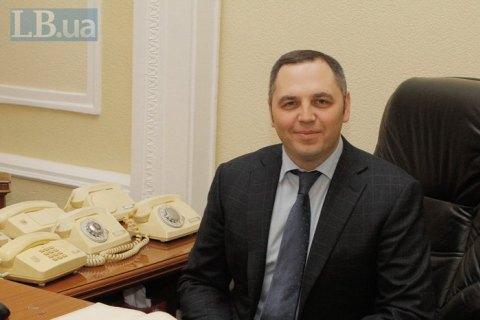 Печерский суд решил взыскать из госбюджета 7 млн грн в пользу Портнова