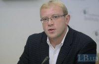 Канада додатково виділить Україні близько 7 млн канадських доларів, - посол