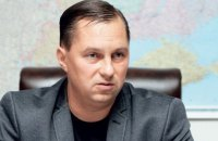 Экс-главу одесской полиции Головина отправили под домашний арест