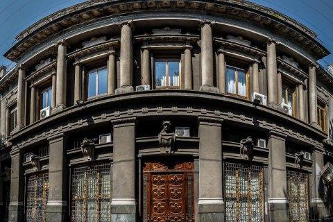 НБУ погодився надати Одеському художньому музею нове приміщення