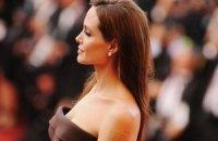 Анжелину Джоли позвали к сирийским беженцам