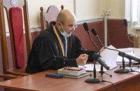 """У справу про розстріл людей у Хмельницькому повернули """"прокурорів Майдану"""". Чи зрушить вона з мертвої точки?"""