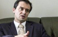 Представником України при ЄС призначено Всеволода Ченцова