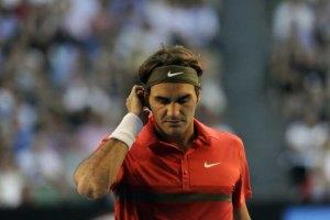 Итоги Australian Open-2012: гонка вооружений, или кто выдохнется первым?