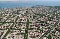 В Одессе открыли памятник румынскому классику Эминеску