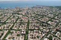В Одессе обнародуют итоги изучения общественного мнения Юга Украины
