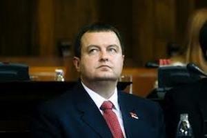 Глава ОБСЕ осудил новые бои на Донбассе