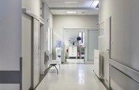 Минздрав рассчитывает пройти эпидемию, как в Японии, без пика