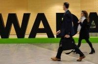 WADA може відсторонити Францію від участі в олімпіадах